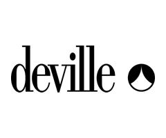 logo-deville